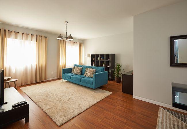 Apartamento em Cascais - BeGuest Sunline