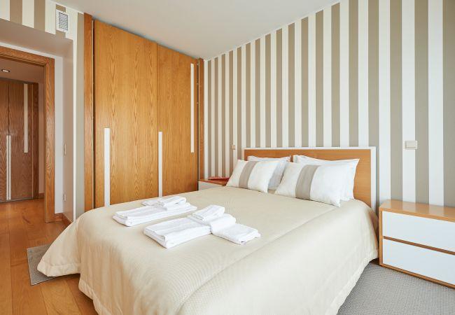 Apartamento em Lisboa - BeGuest T1 Lisbon Premium Suite 62B