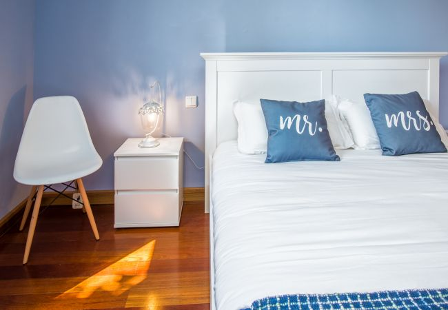 Apartamento em Funchal - The Cliff Side Apartment - by MHM