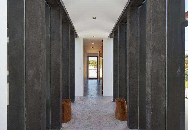 Casa em Sintra - BeGuest Quinta do Almagre