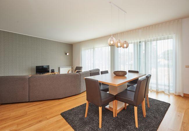 Apartamento em Lisboa - BeGuest T2 Lisbon Premium Suite 13B