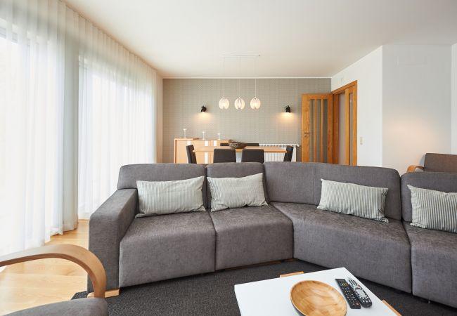 Apartamento em Lisboa - BeGuest T2 Lisbon Premium Suite 72A