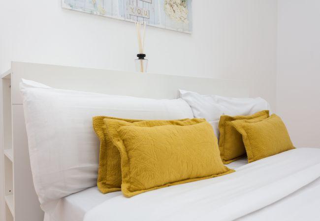 Apartamento em Cascais - BeGuest Cascais INN Apartment 4
