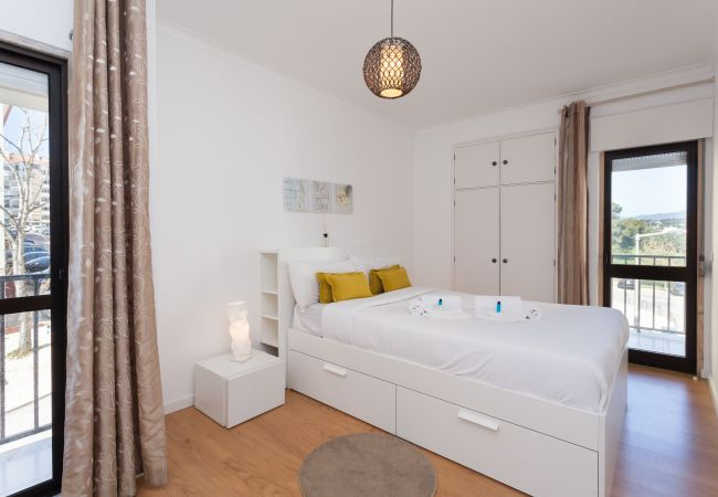 Apartamento em Cascais - BeGuest Cascais INN Apartment 5