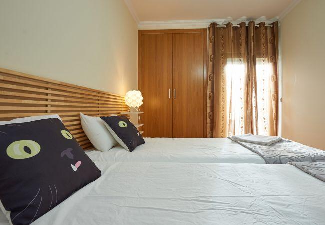 Apartamento em Cascais - BeGuest Cascais INN Apartment 8