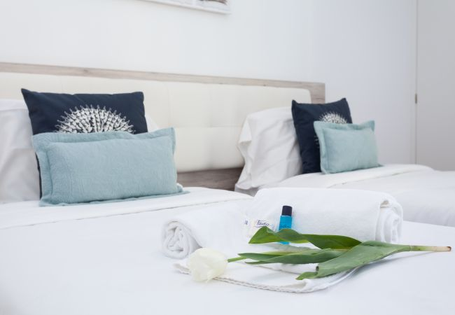 Apartamento em Cascais - BeGuest Cascais INN Apartment 3