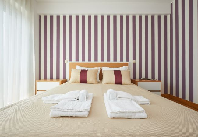 Apartamento em Lisboa - BeGuest T4 Lisbon Premium Suites 8pax ##