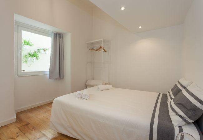 Apartamento em Lisboa - BeGuest Santa Catarina Lisbon Apartment