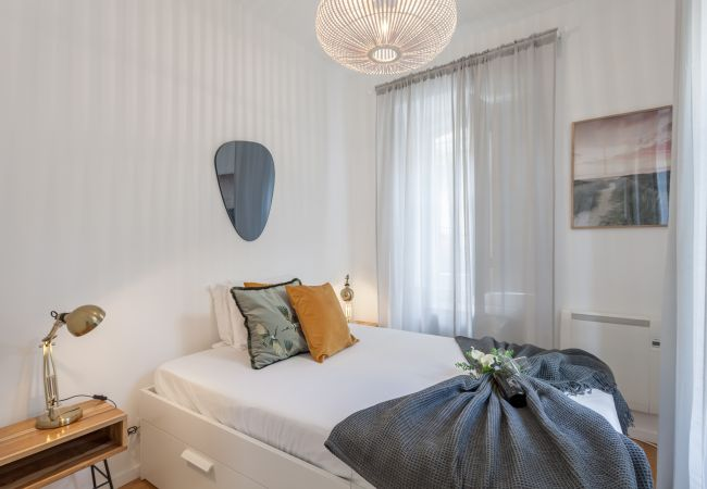 Apartamento em Sintra - BeGuest T2 Sintra Living