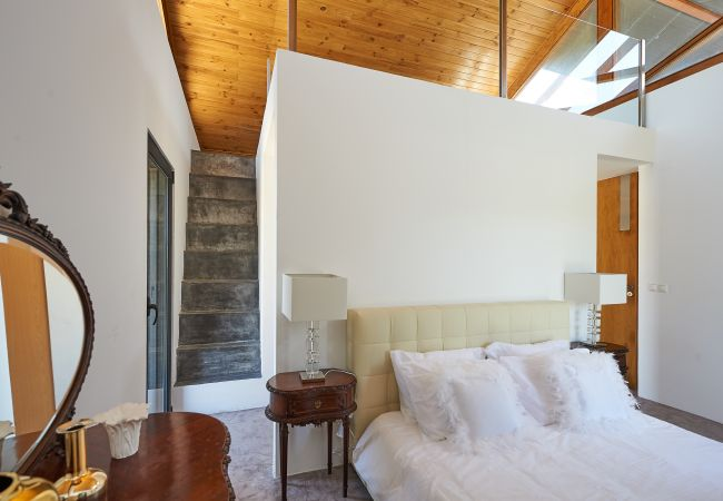 House in Sintra - BeGuest Quinta do Almagre