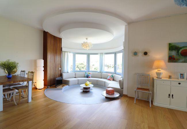 Apartment in Cascais - BeGuest Sunlight Cascais Apartment