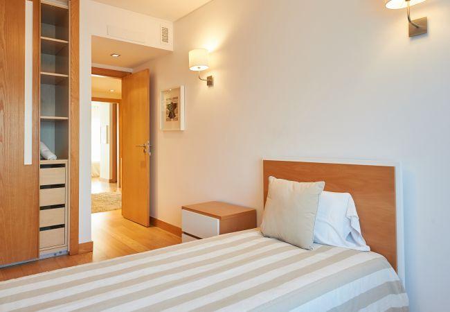 Apartamento en Lisboa - BeGuest T2 Lisbon Premium Suite 73A
