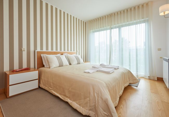 Apartamento en Lisboa - BeGuest T1 Lisbon Premium Suite 11A