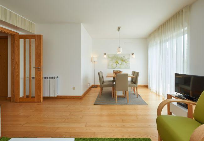 Apartamento en Lisboa - BeGuest T4 Lisbon Premium Suites 8pax ##