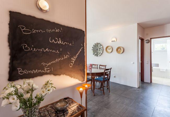 Apartamento en Cascais - BeGuest Torre do Infante