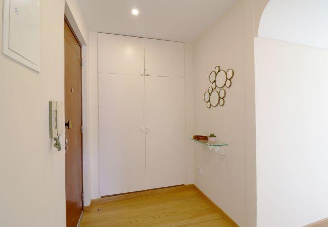 Apartamento en Cascais - BeGuest Sunlight Cascais Apartment