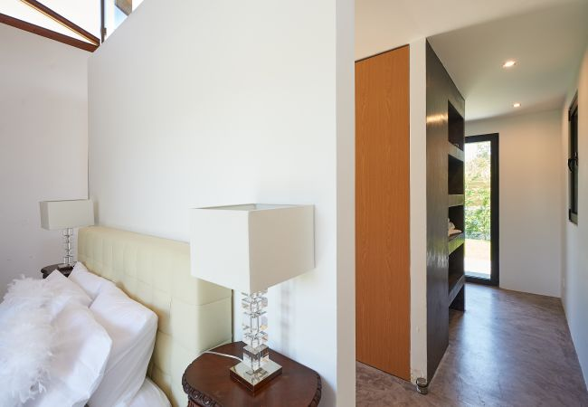 Maison à Sintra - BeGuest Quinta do Almagre