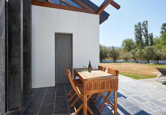 Casa a Sintra - BeGuest Quinta do Almagre